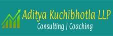 Aditya Kuchibhotla