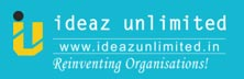 Ideaz Unlimited
