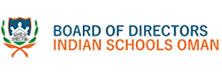 Indian Schools - Sultanate of Oman