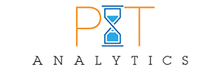 PST Analytics: Engendering a New Epoch of Data Science Experts through a Live, Online-Based & Instructor-Led Approach
