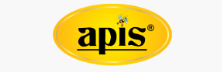 Apis India: The Bona Fide Honey Expert
