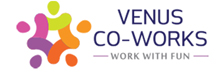 Venus Co Works