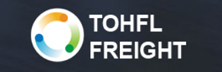 Tejas Open Haul Freight Logistics