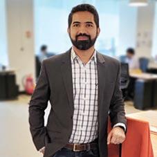 Akshat Birla,Founder