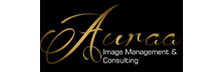 Auraa Image Management & Consulting