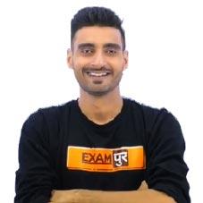 Vivek Kumar,CEO