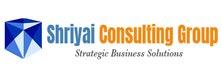 Shriyai Group