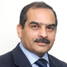 Sameer Saxena,Chief Marketing Officer
