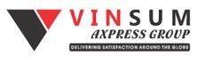 Vinod Sarma: Headship Of The Preferred Destination For Comprehensive Logistics Solutions