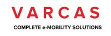 Varcas Automobiles