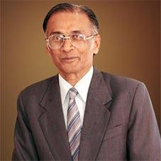Prof. J Mahender Reddy,Founder