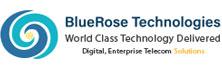 BlueRose Technologies