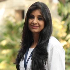 Purvi J Bhavsar,MD