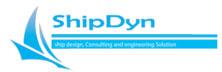 ShipDyn