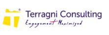 Terragni Consulting