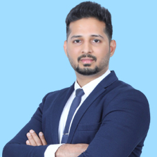 Niyas KMP,General Manager