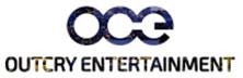 Outcry Entertainment