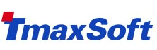 TmaxSoft
