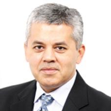 Yogesh Agiwal,Founder & CEO