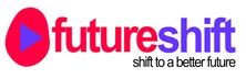 Futureshift Consulting