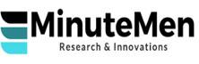 Minutemen Innovations
