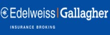 Edelweiss Gallagher Insurance Brokers