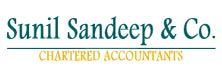 Sunil Shah: Partner Of Sunil Sandeep & Co; Chartered Accountants: Leading SME's Transformation Beyond Finance Function