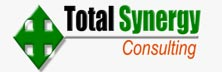 Synergy Consulting Pvt. Ltd.