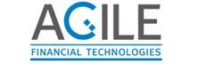 Agile Financial Technologies