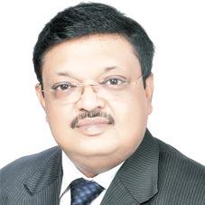 Indranil Das,Co-Founder & CEO