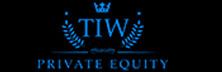 TIW Private Equity