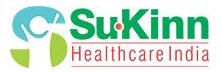 SuKinn HealthCare India