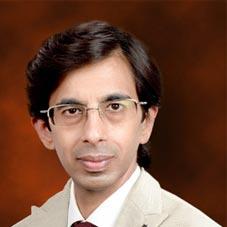 Sachin Narang,Chief Marketing Officer