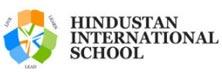 Hindustan International Schools