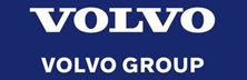 Volvo Group: Introducing the Revolution 2.0 in Workplace Facilitation