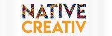 NativeCreativ