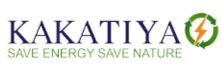 Kakatiya Energy Systems: A New-Age Technology Company Engaged In Offering Intelligent Lighting Controls