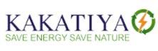 Kakatiya Energy Systems