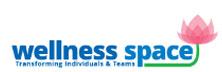 Wellness Space