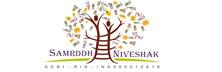 Samrddh Niveshak