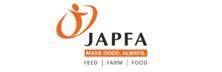 Japfa: Revolutionizing Animal Protein & Feed Verticals