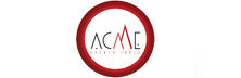 Acme Events India
