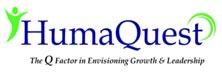 HumaQuest Consulting India