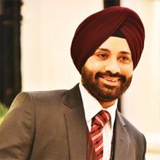 Manmeet Singh Nayyar, Founder & CEO,Balbir Singh Nayyar, Chairman