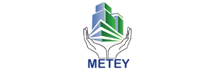 Metey Engineering and Consultancy: Where World-Class Designs Meet Efficiency
