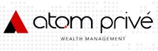 Sandhya Krishnan, Padmini B.S, Nandini Priyanka Loganathan: Astute Leaders In Wealth Management