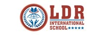 LDR International School: Leading The New Dawn Of Learning