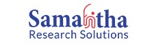 Samahitha Research Solutions
