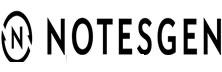 Notesgen