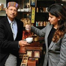 Nikita Mittal,Head of Growth & Marketing
